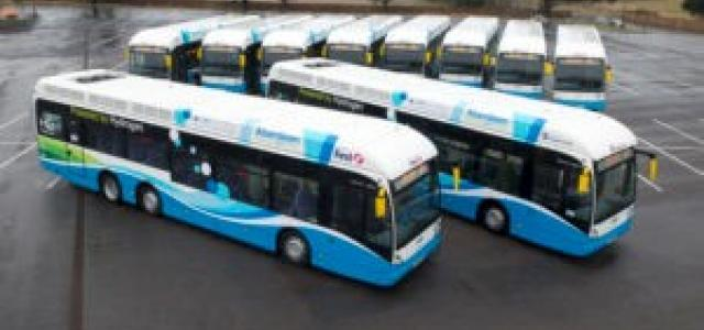 south bus bus operators launch fuel cell bus procurement in germany and
